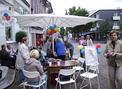 weltstricktag 2008 8